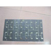 高频电路板加工,高频PCB加工,ROGERS PCB,多层ROGERS加工,