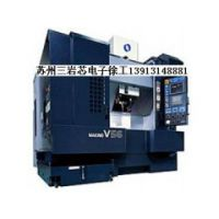 MR-J2S-10A-s004牧野Makino机床用维修公司