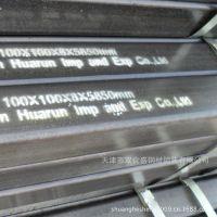 预热镀锌带方管矩管圆壁厚1.1--2mm、材质Q195-235