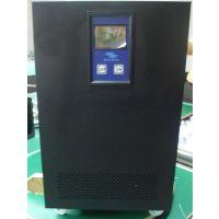 【厂家生产】直流/变交流电压JHB-5000VA正弦波工频逆变器220V