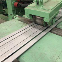 云浮40mm个厚不锈钢板,GB3280-84不锈冷板,高温抗氧化性能