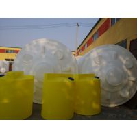 北京氢氧化钠配药罐 2吨氢氧化钠配药罐价格 污水设备专用