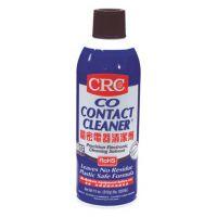 CRC-02016C 精密电子清洁剂 美国CRC原装正品