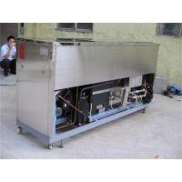 超声波清洗设备加工|超声波清洗设备型号|互帮干燥