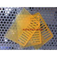批发塑料刮板贴膜专用刮板墙纸刮板腻子刮板塑料刮板玻璃刮片