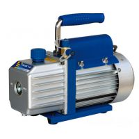 【工具泵】FY-1C-N 1L单级飞越空调维修氟利昂抽气真空泵