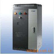 英威腾变频器CHV130-2R2G-4同步控制专用变频器无锡安旭供应