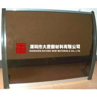 直销福州家装建材pc板-莆田pc耐力板型号-厦门PC板价格参数