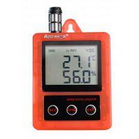 GPRS无线温湿度自动监控系统199-GTH