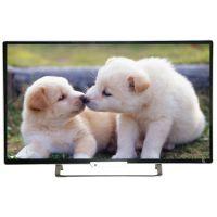 KRGTV-B系列 32寸液晶平板电视机 4k内置WiFi 1080P全高清液晶电视