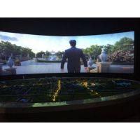 LED显示屏,液晶拼接屏,液晶拼接大屏幕-郑州大恒电子