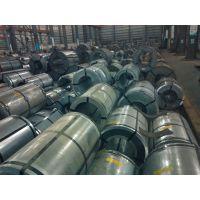 取向硅钢片0.3厚度宝钢取向钢供应 江苏供应