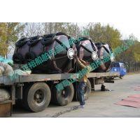 船坞专用防护靠球 橡胶护舷 桥梁防护专用护垫 充气式碰垫 防撞球