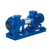 上海川奇供应B-NM32/12S-A-D-F齿轮泵油泵Linn-PumpenClosePumps