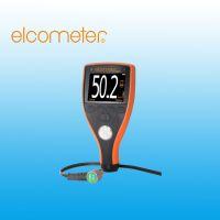 供应Elcometer NDT超声波测厚仪|MTG8英国易高超声波测厚仪