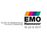 EMO2017欧洲机床展览会往届组团价格