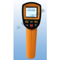 厂家供应逆反射系数测量仪SG-106型 反光标识测量仪