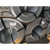 浙江乐清市变压器厂采购宝钢B30P105取向硅钢片