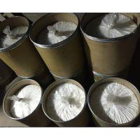 武清白乳胶、天津亿信达装饰材料、推荐白乳胶