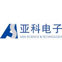 北京亚科晨旭科技有限公司