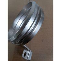 出售MDDK系列铝合金封面压圈