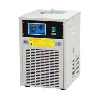 冷水机 小功率激光冷水机