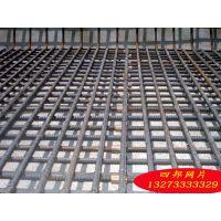 厂家直销网片/建筑网片/钢筋网片/焊接网片价位低廉质量保障