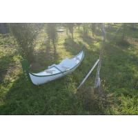 供应3.5米威尼斯贡多拉欧式小型装饰船,景观船