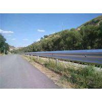 江苏江都波形护栏,波形护栏厂家,波形护栏安装