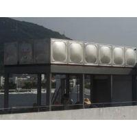 储能水箱|哪家储能水箱质量好|购买储能水箱
