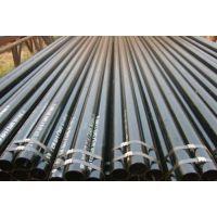 无锡(在线咨询)、银川Cr5Mo合金管、Cr5Mo高压管