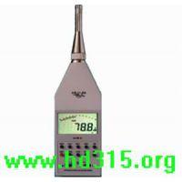 中西供噪声类/脉冲积分声级计 型号:JH1HS5670B库号:M280383