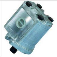 台湾峰昌WINmost齿轮泵裁断机专用泵EG-PBD-26-20正品原装