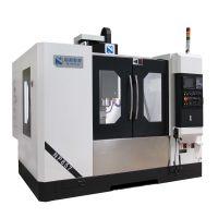 东莞数控机床高精密强切削模具加工中心NP857哪个厂厂家直销