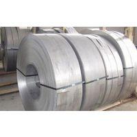 宝钢JFS A1001 JSH270E冷轧/热扎酸洗板(卷)
