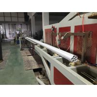 湖南PVC梅花管蜂窝管专业厂家易达塑业量大价优