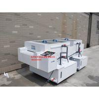 杭州标牌设备、标牌蚀刻机、金属烂板机、腐蚀设备