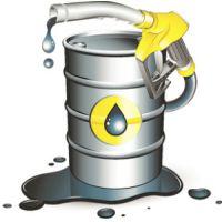 苏州那里有加柴油*太仓那里可买柴油*昆山柴油那可买到*常熟送油服务