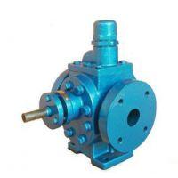 山东济南YCB圆弧齿轮泵生产油罐车泵厂家 价格批发