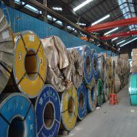 供应304不锈钢卷联众一级分条配送