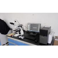 新品德国偏光显微镜徕卡DM4PDM750PDM2700P价格