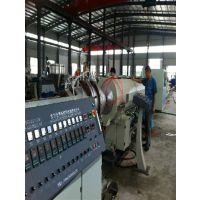 EVA止水带生产线_浩赛特塑机_EVA止水带生产线设备