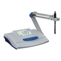 授权供应上海雷磁PHS-3C精密酸度计 实验室ph计 数字ph计