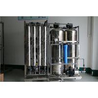无锡水处理设备;生化制品用水设备;昆山医疗血液透析超纯水