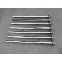 中西护套式电加热器 型号:HRY5-220/6库号:M395266
