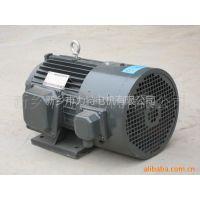 供应力特电机专业生产变频调速三相异步电动机体积小重量轻