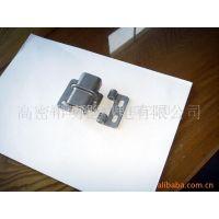 供应出口碳钢、合金钢、不锈钢精密铸造合页(图)