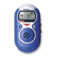 霍尼韦尔二氧化硫检测仪,XP二氧化硫报警仪