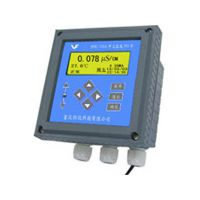 供应供应重庆佑仪DB-22中文在线电导率仪化工电厂污水处理