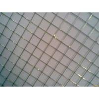 喷塑电焊网,电焊网,专业的丝网生产专家